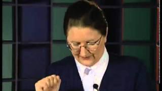 Курс жестового языка, Урок 5