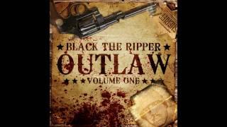 **CLASSIC** Black The Ripper - Midnight Love (Flava D Production)