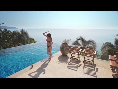 Puerto vallarta 2018 (First Person Music Video)