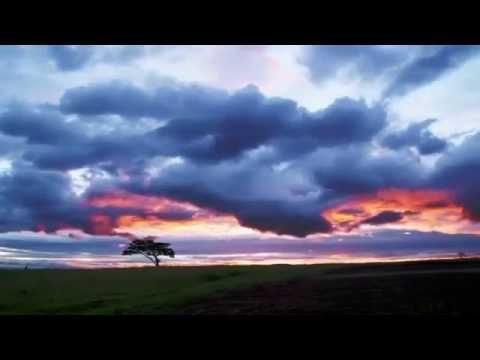 Timelapse Music for video