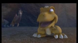 Video Film Kartun Anak Lucu - Dinosaurus GON dan Hewan-hewan download MP3, 3GP, MP4, WEBM, AVI, FLV September 2019