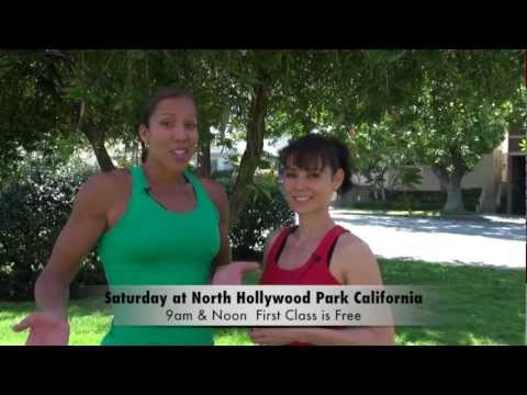 park-bench-workout-with-cynthia-dallas-by-fitness-and-review