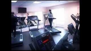 Физра - Фитнес клуб(, 2013-05-19T14:59:47.000Z)