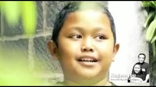 Gambar cover #Trending - LAGU ARDA BIKIN MEWEK // Kagem Ibu Voc.  Arda Cip.  Didi Kempot