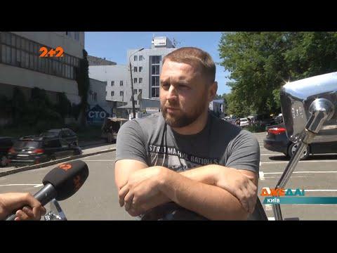 ДжеДАІ: Конфлікти на дорозі: як можна примирити протистояння байкерів та автомобілістів