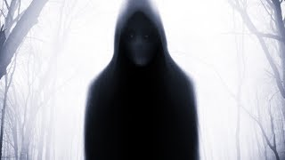 Download Creepy Urban Legends That Turned Out To Be Completely True Mp3 and Videos