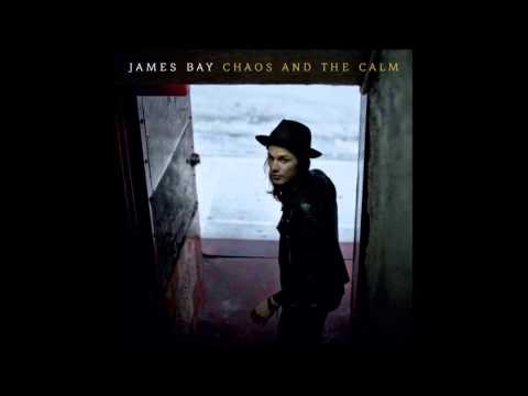 James Bay - Hold Back The River - Official Music HQ Sound