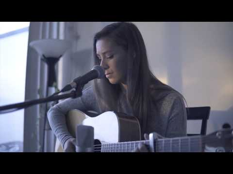 The Space Between - EMILY SCHULTZ (Original Song)