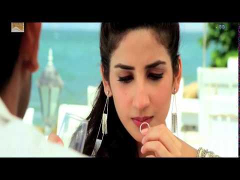 Chandri Raat - Romeo Ranjha (Jazzy B And Garry Sandhu) (800x