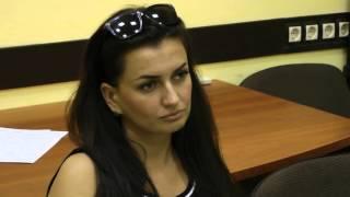 Недобросовестная конкуренция на рынке гостиничных услуг в городе Одессе(Описание., 2015-09-25T20:34:57.000Z)