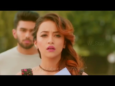 Hare Hare Hum To Dil Se Hare Whatsapp status 30 Second Video