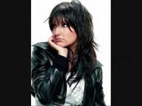 Ashlee Simpson- Catch Me When I Fall Subtitulada En Español