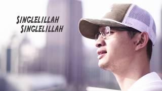 Abay Adhitya - Singlelillah (Official Lyric Video)