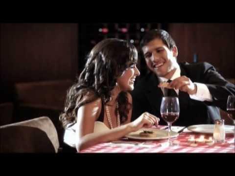 La Autentica De Jerez - Erotico Romantico (Video Oficial)