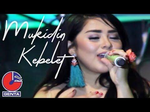 Vita KDI - Mukidin Kebelet (Official Music Video)