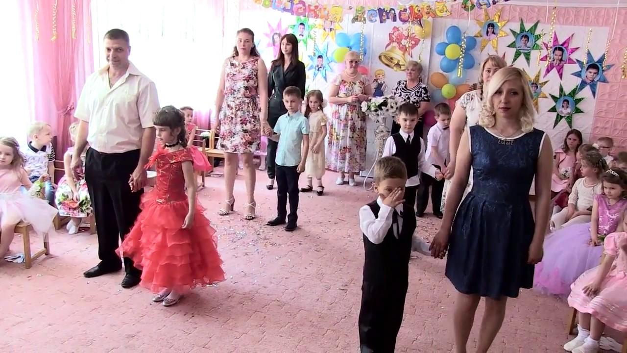 Джейми дорнан и его жена фото и дети 2018