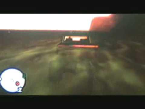 Grand Theft Auto: San Andreas Cheats, Codes, and Secrets ...