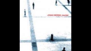 Jonas Bering Bienfait 7 KOMPAKT CD 5