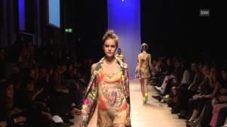 Жестокая конкуренция в мире швейцарской моды