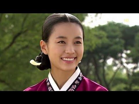 "Dongi Korean drama MV - Cover song ""Ra sihinayak wage"""