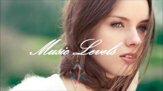 Manuel Riva & Eneli - Mhm Mhm (Lyrics)