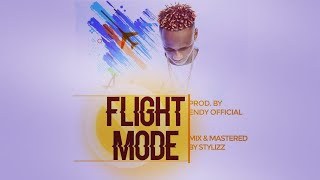 Artenola - Flight Mode (Official Audio) Gambian Music 2018
