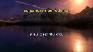 Somos El Pueblo De DIOS Pista - Marcos Witt