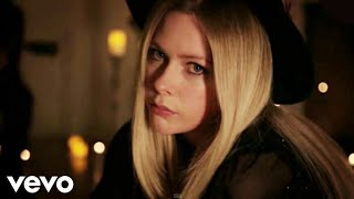 Download lagu Avril Lavigne Give You What You Like MP3