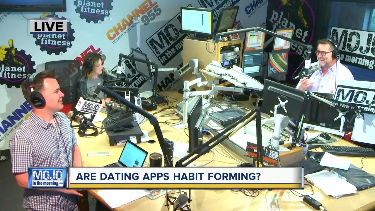 digiainment dating
