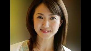 生稲晃子さんも乳癌だったと告白。でも乗り越えたニュースだから、闘病...