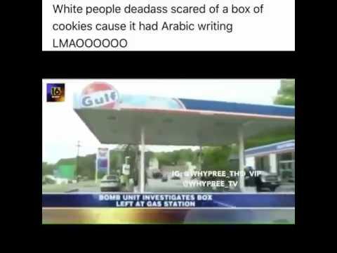 AMERICAN PEOPLE 😅😅