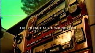 WSLS-10 (NBC) Commercial Breaks, November 1999 part 24 (partial)