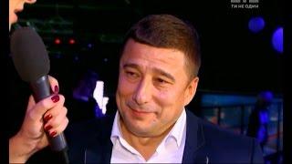 Костянтин Омаргалієв вклав у розвиток дочки близько 30 000 доларів
