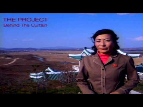 HOPE X (2014): North Korea - Using Social Engineering and Concealed Electronic Devices