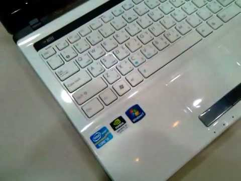 Image Result For K Laptop Asus