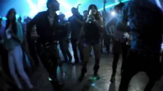 Meneo - Dj Misa ft  RickyRikardo (Video Oficial) Tribal 2013