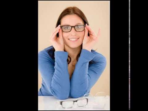 Optometrist in Fort Myers FL - Call Us to Book Your Eye Appointment