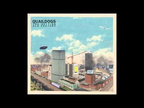Falling Apart - Quaildogs