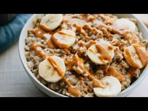 Most Popular Food For New Mothers Is Oatmeals- Superfoods For New Mothers