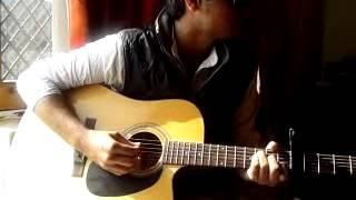 Yeh hosla  - DOR by Gaurav Dutta