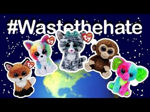 Beanie Boos   wastethehate (part 3 5) Opinions - YouTube b565af9f07a1
