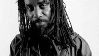 Cornell Campbell - Forward Natty Dread