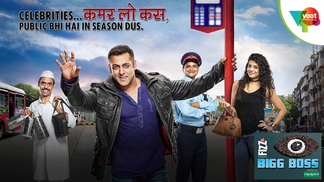 bigg boss season 6 episode 60 desitvforum