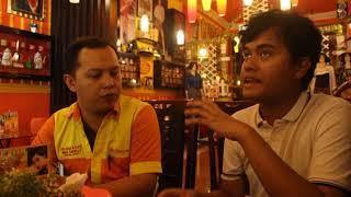 Download Mp3 Restoran Nike Ardilla