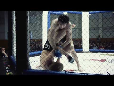 MMA - Lomaygolovu  [Starmax Production Edit]