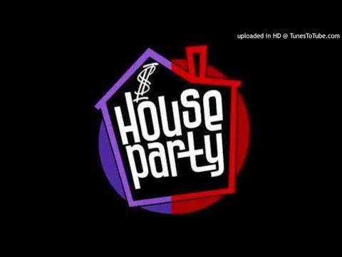 A.D.S.R & Soul Addicts – Pieces (Alexander Orue Remix) - | Organ | House |