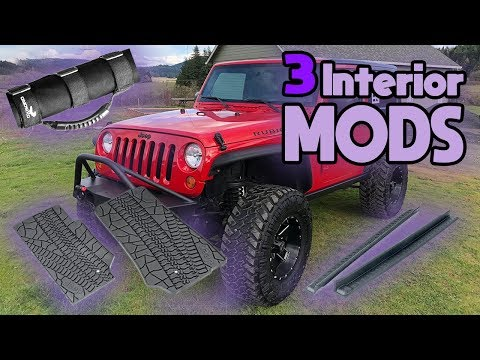 3-jeep-jk-interior-mods-under-$50