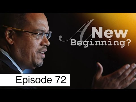 Rebuilding the Democratic Party The Progressive Way | Episode 72