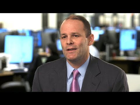 2018 Investment Outlook: Goldman Sachs Asset Management's Kane Brenan