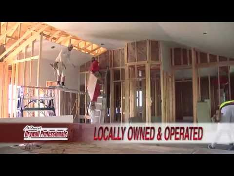 Midwest Drywall